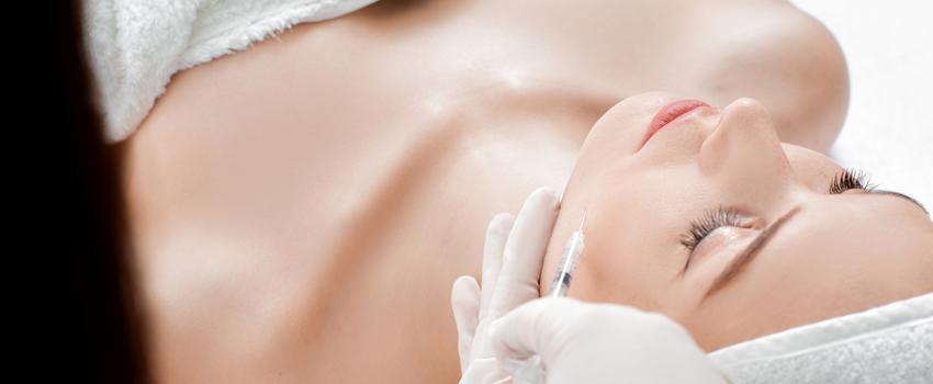 peeling-mesoterapia-boclinic