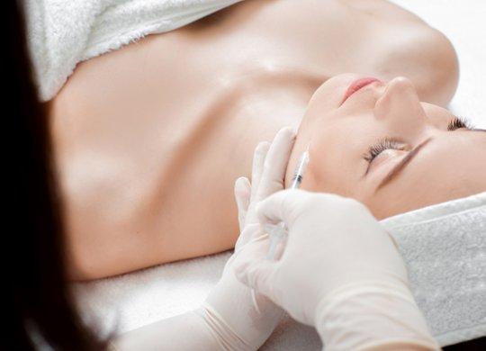 tratamiento-mesoterapia-facial