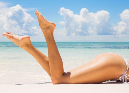 tratamiento-verano-boclinic