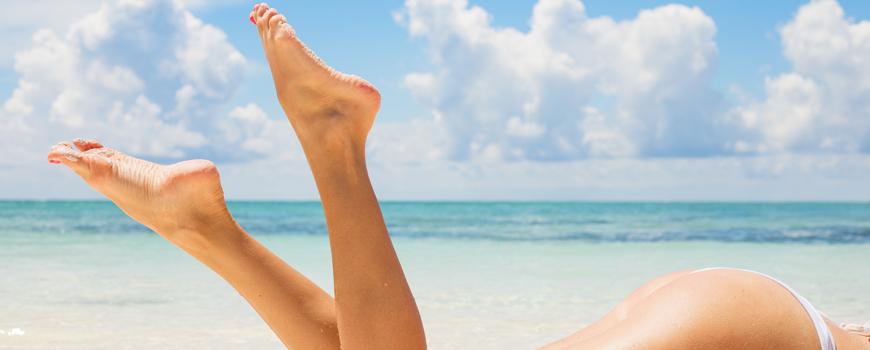 tratamientos-verano-boclinic