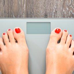 dietas-bajar-peso-boclinic