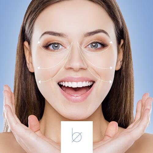 Hilos faciales en Boclinic