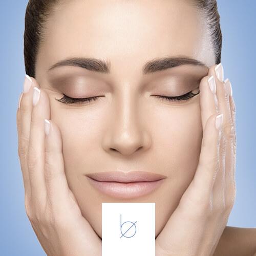 Skinbooster en Boclinic