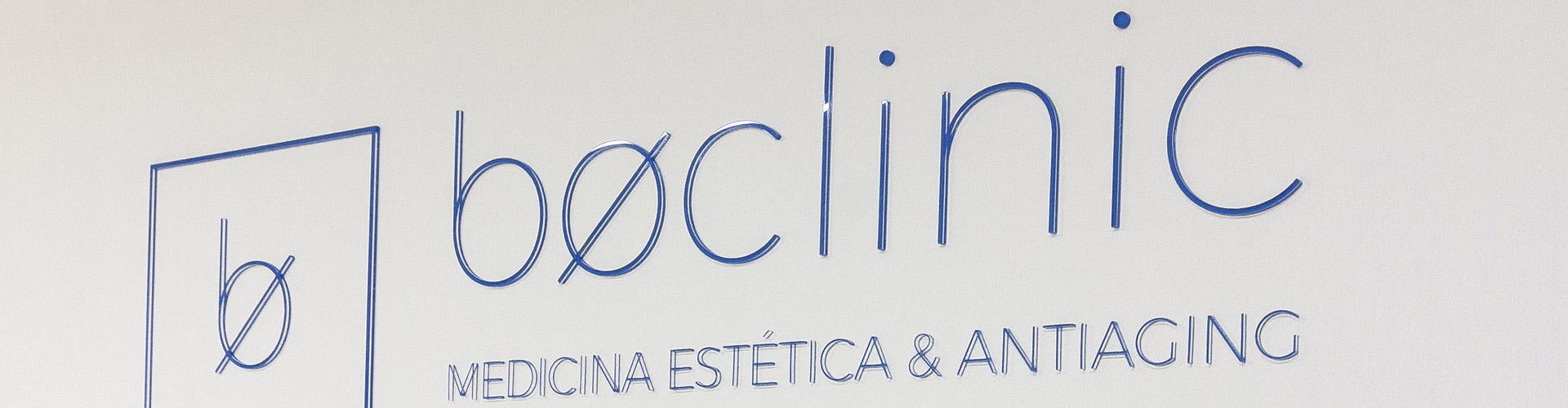Medicina estética y antiaging en Zaragoza