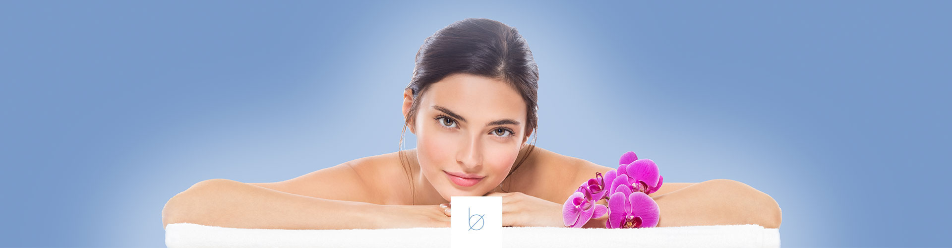 boclinic-urban-spa