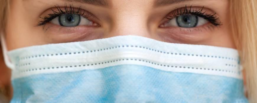 tratamientos estéticos post mascarilla