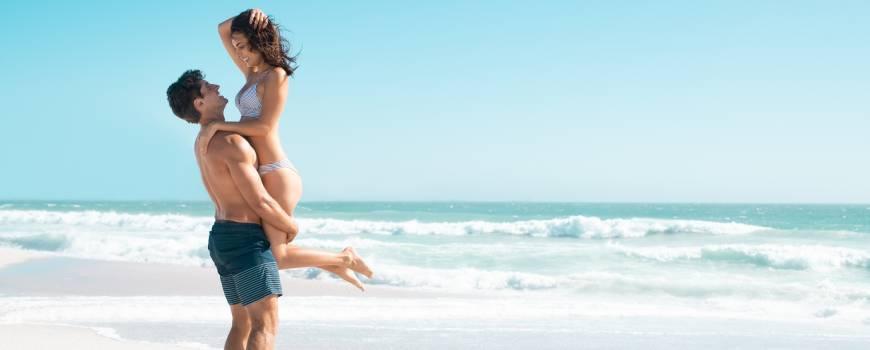 tratamientos estéticos para verano