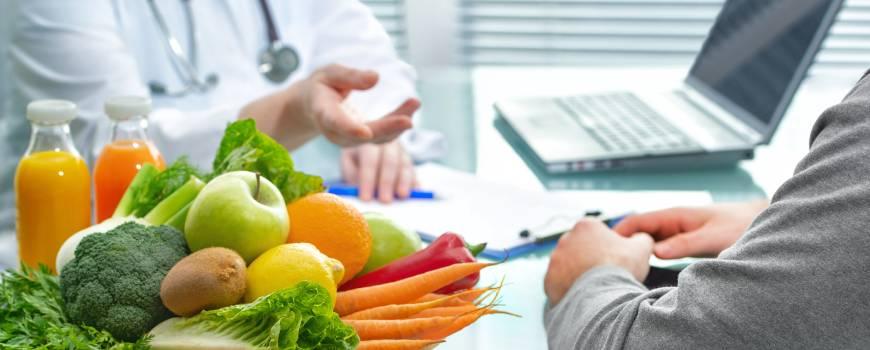 dieta medica saludable 1