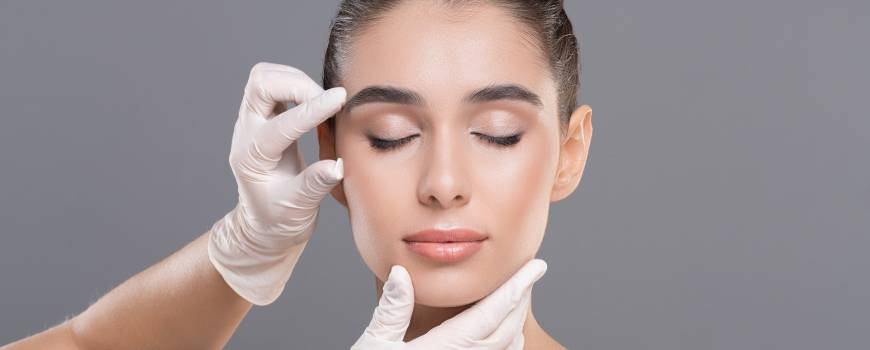 rellenos faciales Acido Hialuronico
