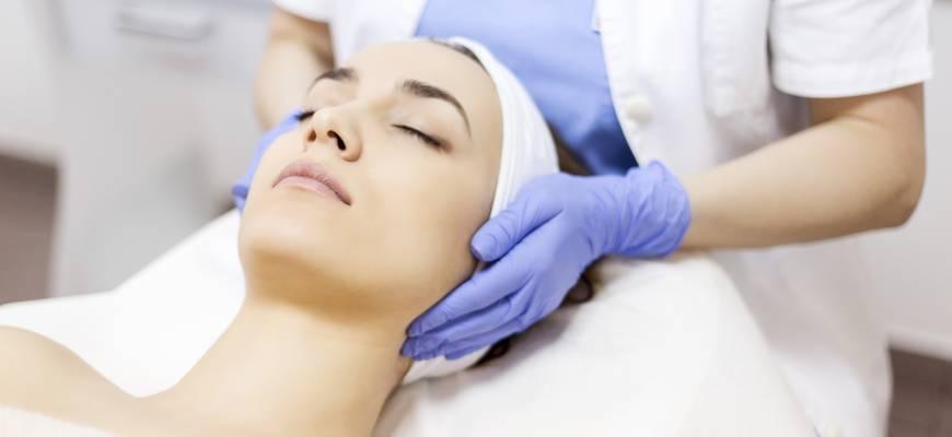 tratamientos-piel-tras-el-verano_2