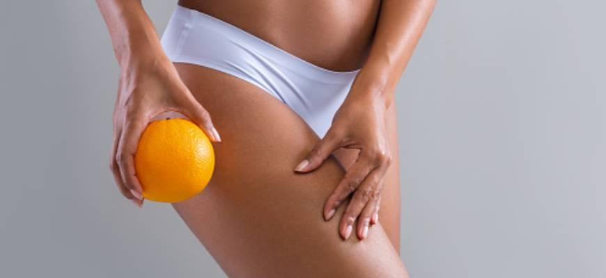 4 tratamientos corporales VelaShape