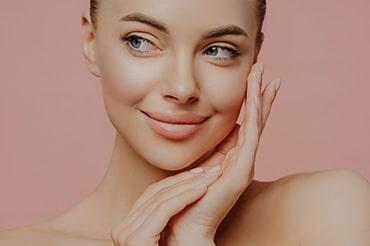 cuidados piel rostro
